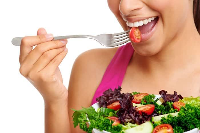Cholesterinpillen helfen beim Abnehmen