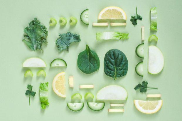 Essen Sie Fett Diät Gewichtsverlust