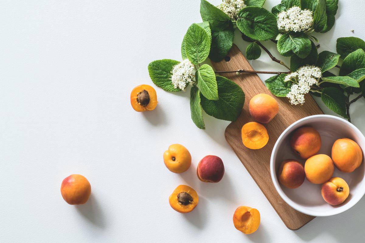 Lebensmittel, die helfen, Fett aus dem Bauch zu verbrennen