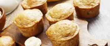 vanille-bananen-muffins