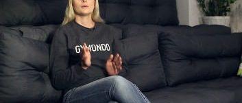 GYMONDO Ernährungsexpertin Chrissy erklärt Dir die häufigsten Gründe fürs Abnehmen